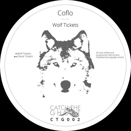 http://catchtheghostrecords.com/wp-content/uploads/2014/08/Wofl_Tickets_single_digital_front.jpg
