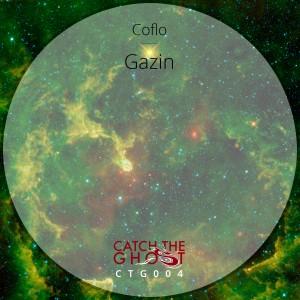gazin-album-art
