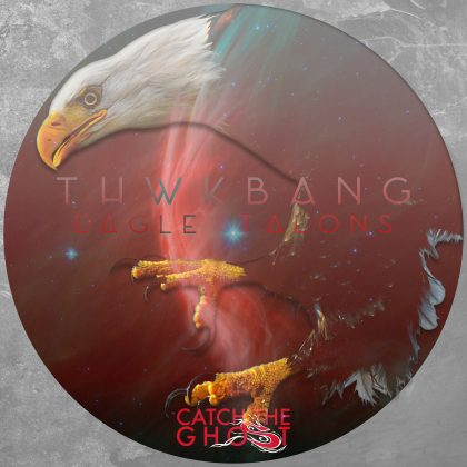 http://catchtheghostrecords.com/wp-content/uploads/2015/04/Eagle-Talons-Album-Art.jpg