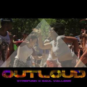 OUTLOUD_album_art