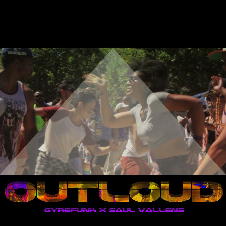 OUTLOUD (Promo)