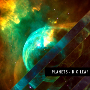 http://catchtheghostrecords.com/wp-content/uploads/2016/07/Planets_albumart-300x300.png