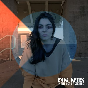 http://catchtheghostrecords.com/wp-content/uploads/2017/04/itaos_evarafter_cover-300x300.jpeg