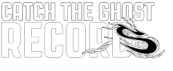 Catch The Ghost Records