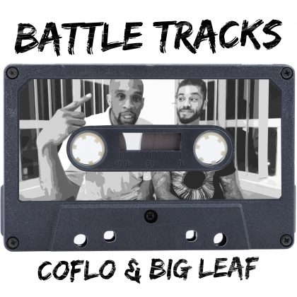 http://catchtheghostrecords.com/wp-content/uploads/2019/02/battle_tracks_final.jpg
